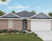 8335 Chasemont Ct, Converse image