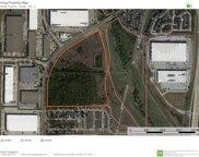 1501 Valley View Lane, Irving image