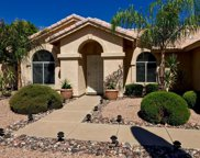 10757 N 109th Way, Scottsdale image