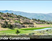 620 N Chimney Rock Rd, Heber City image