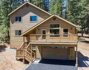 10176 The Strand, Truckee image