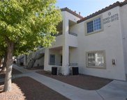 3318 DECATUR Boulevard Unit #2066, North Las Vegas image
