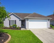 266 Coldwater Circle, Myrtle Beach image