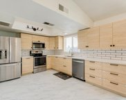 746 W Rosal Place, Chandler image