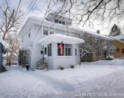 332 Rosewood Avenue Se, East Grand Rapids image