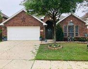 4109 Yancey Lane, Fort Worth image