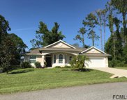 7 Becket Ln, Palm Coast image