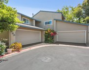 742 Aries Ln, Foster City image