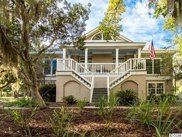 214 Collins Meadow Dr. Unit 3, Georgetown image