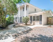 4504 Picadilly Street, Tampa image