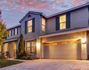 9998  Spring View Way, Elk Grove image