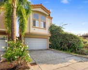 1710     Rockefeller Lane, Redondo Beach image