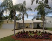 2531 Ne 47th St, Lighthouse Point image