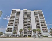 9500 Shore Dr. Unit 16F, Myrtle Beach image