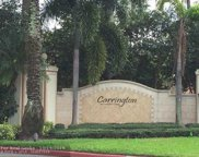 4852 N State Road 7 Unit 306, Coral Springs image
