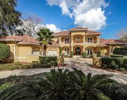 24600 HARBOUR VIEW DR, Ponte Vedra Beach image