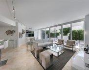 400 Alton Rd Unit #504, Miami Beach image