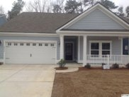 2550 Goldfinch Dr., Myrtle Beach image