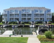 12301 Jamaica Ave Unit 312c, Ocean City image