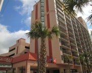 5308 N Ocean Blvd. N Unit 1705, Myrtle Beach image