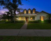 10610 SW Waterway Lane, Port Saint Lucie image