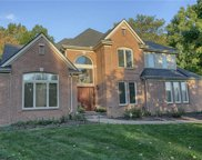 6517 ROSEBERRY, West Bloomfield Twp image