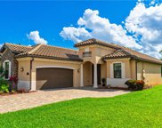 9502 Piacere Way, Naples image
