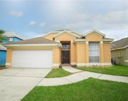 12637 Lysterfield Court Unit 1, Orlando image