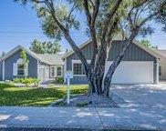 4823 E La Puente Avenue, Phoenix image