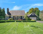 110 Bridle Path Lane, Niles image