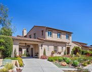 7977 Purple Sage, Rancho Bernardo/4S Ranch/Santaluz/Crosby Estates image