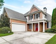 205 Independence Lane, Peachtree City image