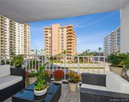 1410 S Ocean Dr Unit #302, Hollywood image