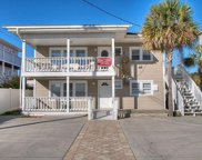 215 N 28th Avenue, North Myrtle Beach image