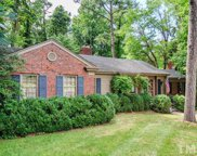 3073 Granville Drive, Raleigh image