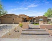 7646 E Rose Garden Lane, Scottsdale image