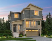 13009 137th Dr NE Unit 21, Kirkland image