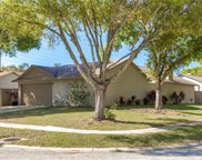 2771 Monica Lane, Palm Harbor image