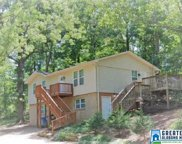 3445 Coody Rd, Trussville image