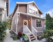 515 26th Ave S Unit A, Seattle image