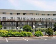 105 123rd St Unit 347, Ocean City image