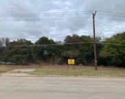 9500 Jacksboro Highway, Fort Worth image