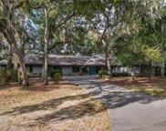 1 Fort Walker  Drive, Hilton Head Island image