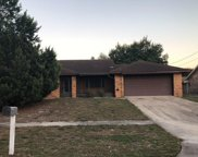 2470 Pine Tree Circle Drive, Orange City image