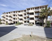 1600 Canal Drive Unit #A27, Carolina Beach image