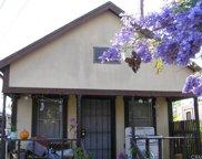 161     Cecil Place, Costa Mesa image