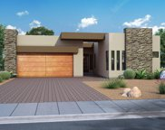14223 E Rock Haven Pl., Oro Valley image