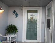 2829 NE 33rd Ct Unit 601, Fort Lauderdale image