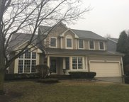775 Bayberry Drive, Cary image