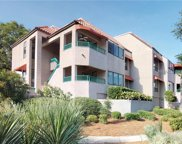 3 Shelter Cove Lane Unit #7417, Hilton Head Island image